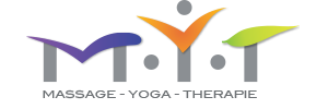 Massage-Yoga-Therapie